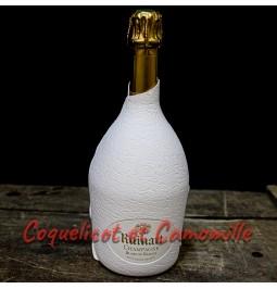 Les champagnes Ruinart