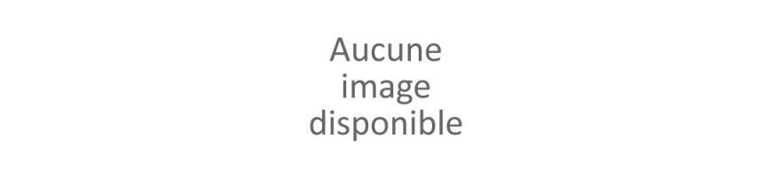Claytone / Cresson /Côtes de Blette