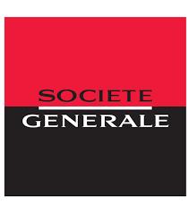Garanties sécurité Société générale